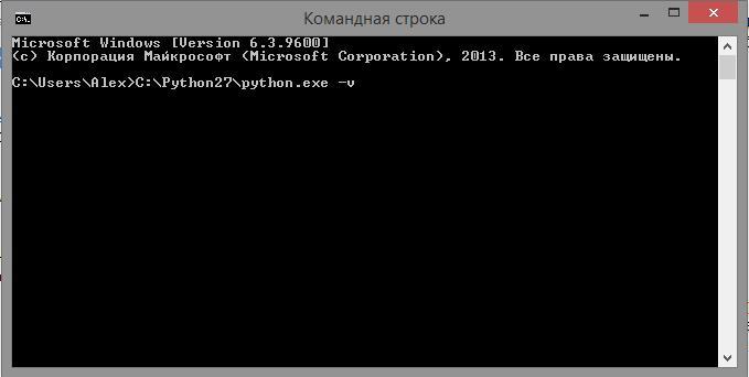 глория джинс новокузнецк каталог магазин