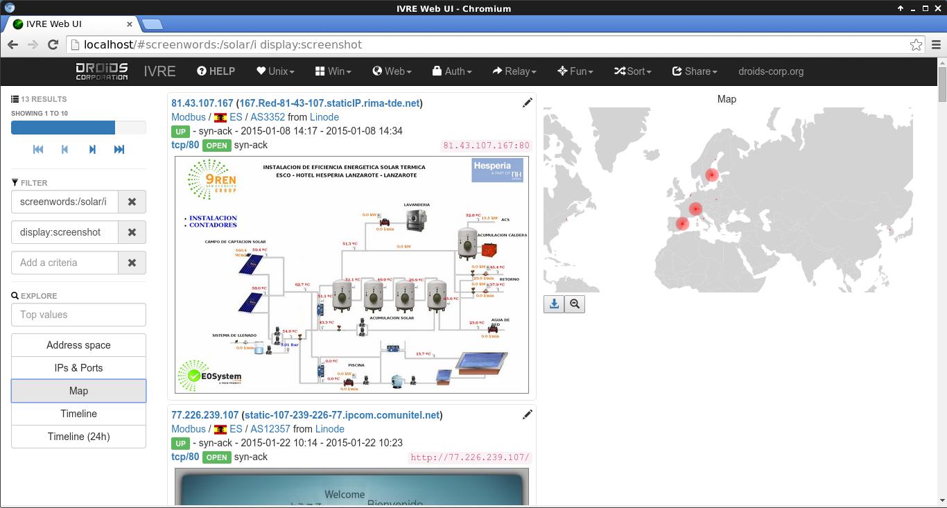 webui-screenshots-solar-world